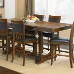 Kitchen Table Sets IKEA With Bench