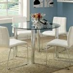 Kitchen Table Sets IKEA With Heat Resistant Top