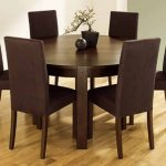Kitchen Table Sets IKEA with Leaves