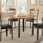 Kitchen Table Sets IKEA With Rolling Chairs