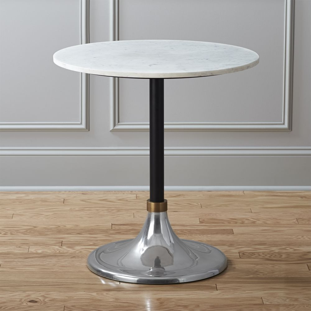 Picture of: Nice Tall Cocktail Tables