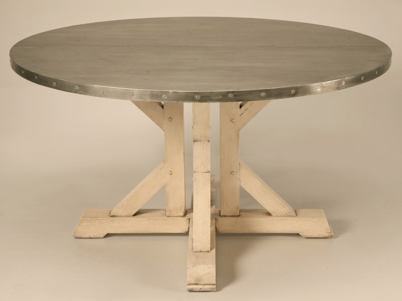 Picture of: 36 inch round dining table ideas