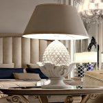 Awesome Ceramic Table Lamps