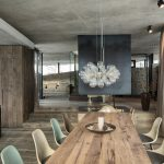 Best Salvaged Wood Dining Table