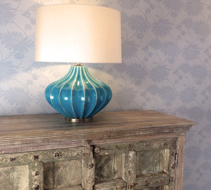 Picture of: ceramic table lamps images