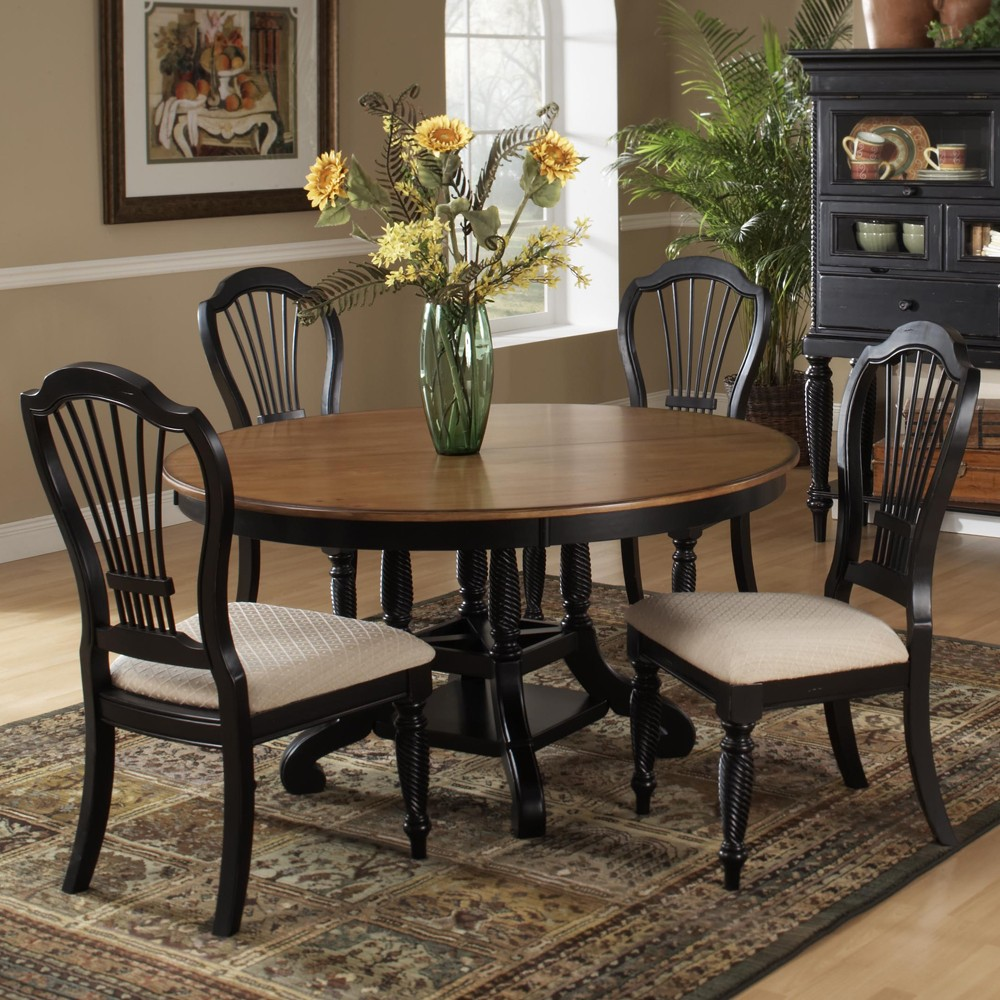 Picture of: concept small dining room table sets