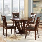 Cool Small Dining Room Table Sets