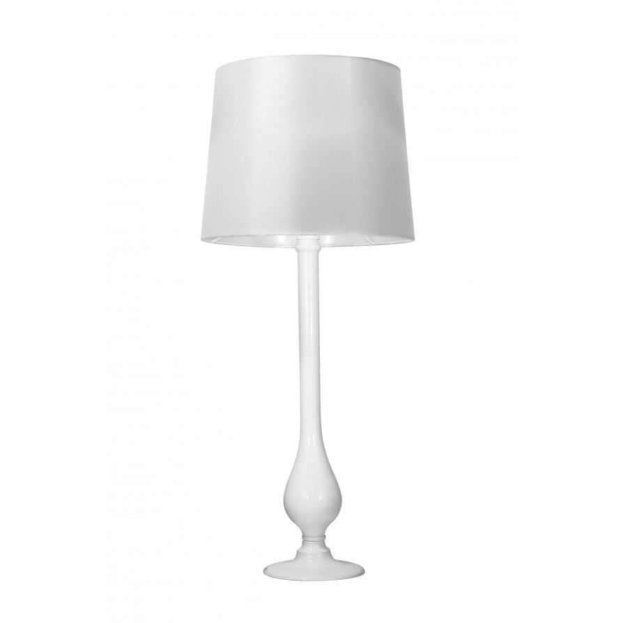 Design Ceramic Table Lamps