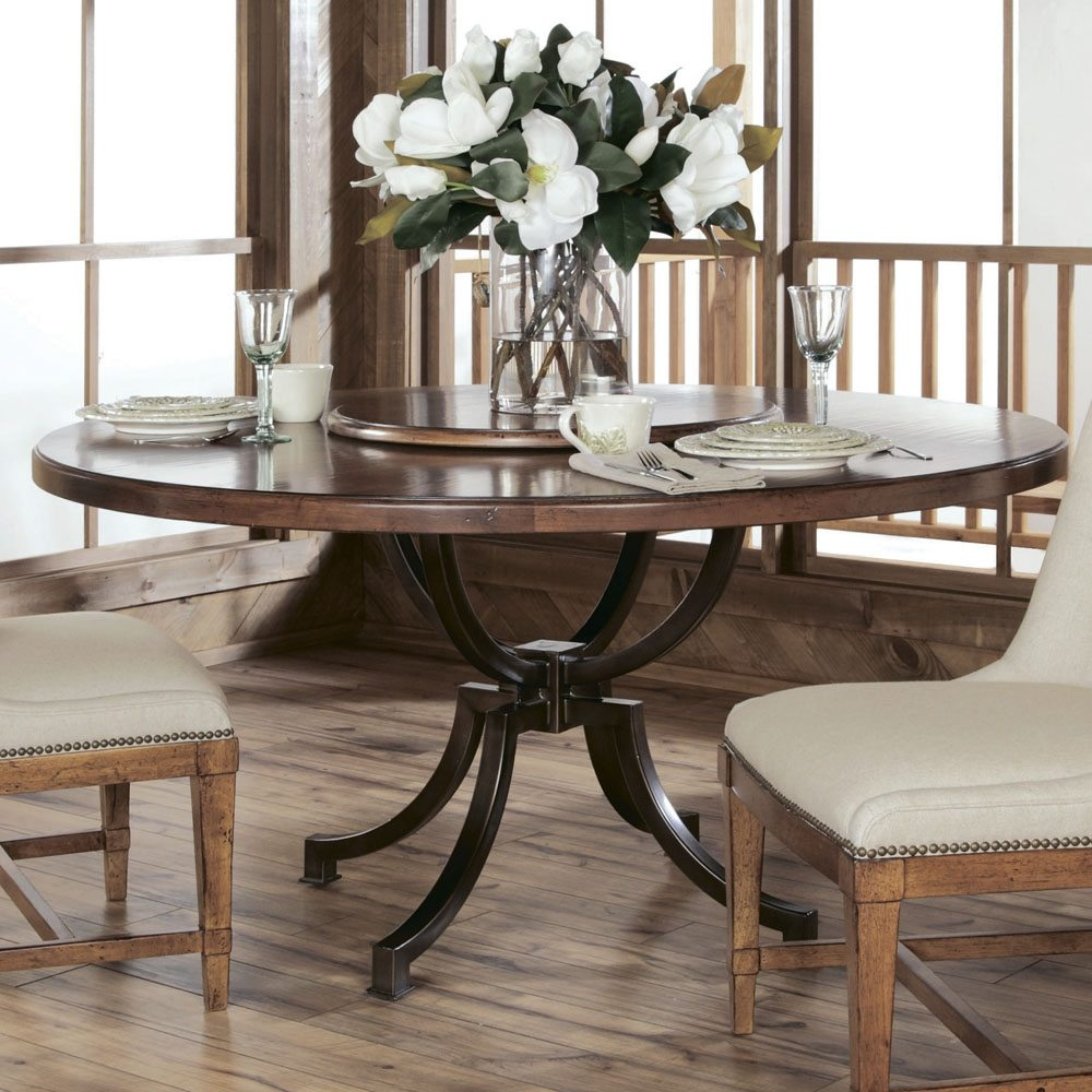 Picture of: design small dining room table sets