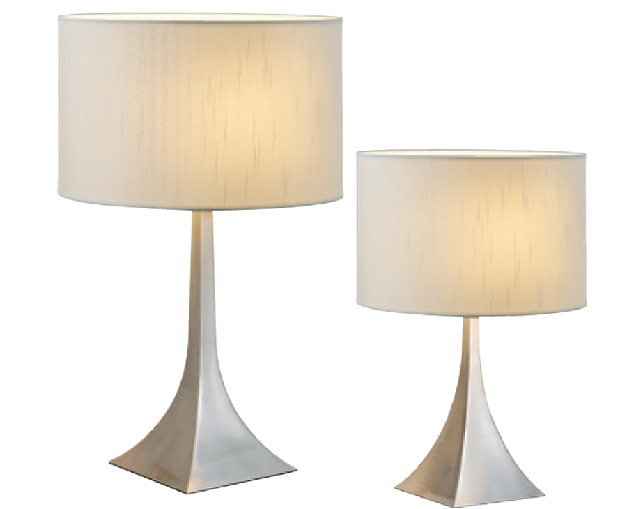Picture of: Designer Table Lamps for Living Room