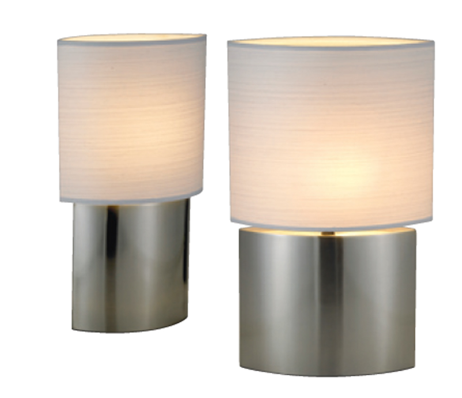 Picture of: Famous Designer Table Lamps