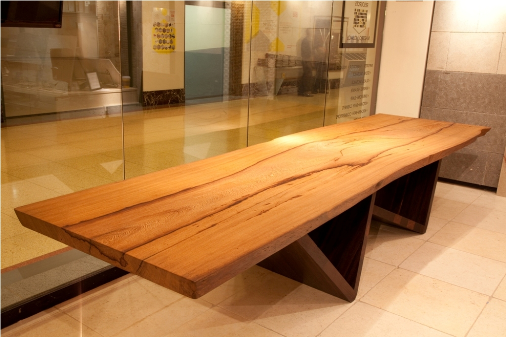 Picture of: granite wood slab table tops