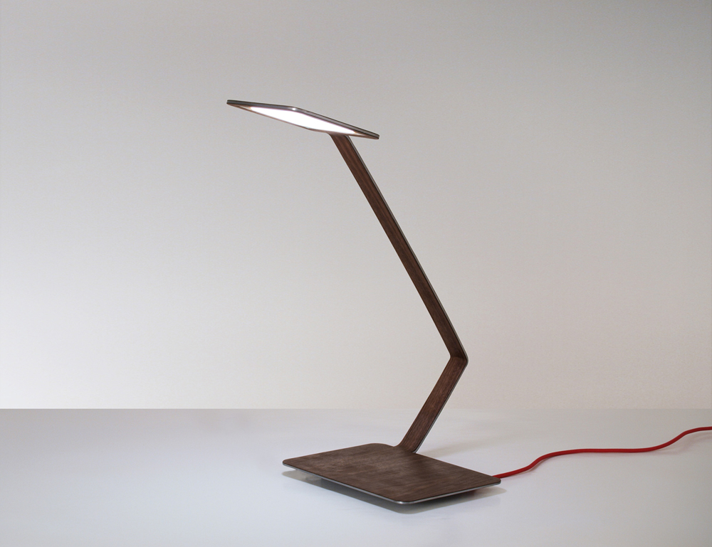 Picture of: High End Designer Table Lamps