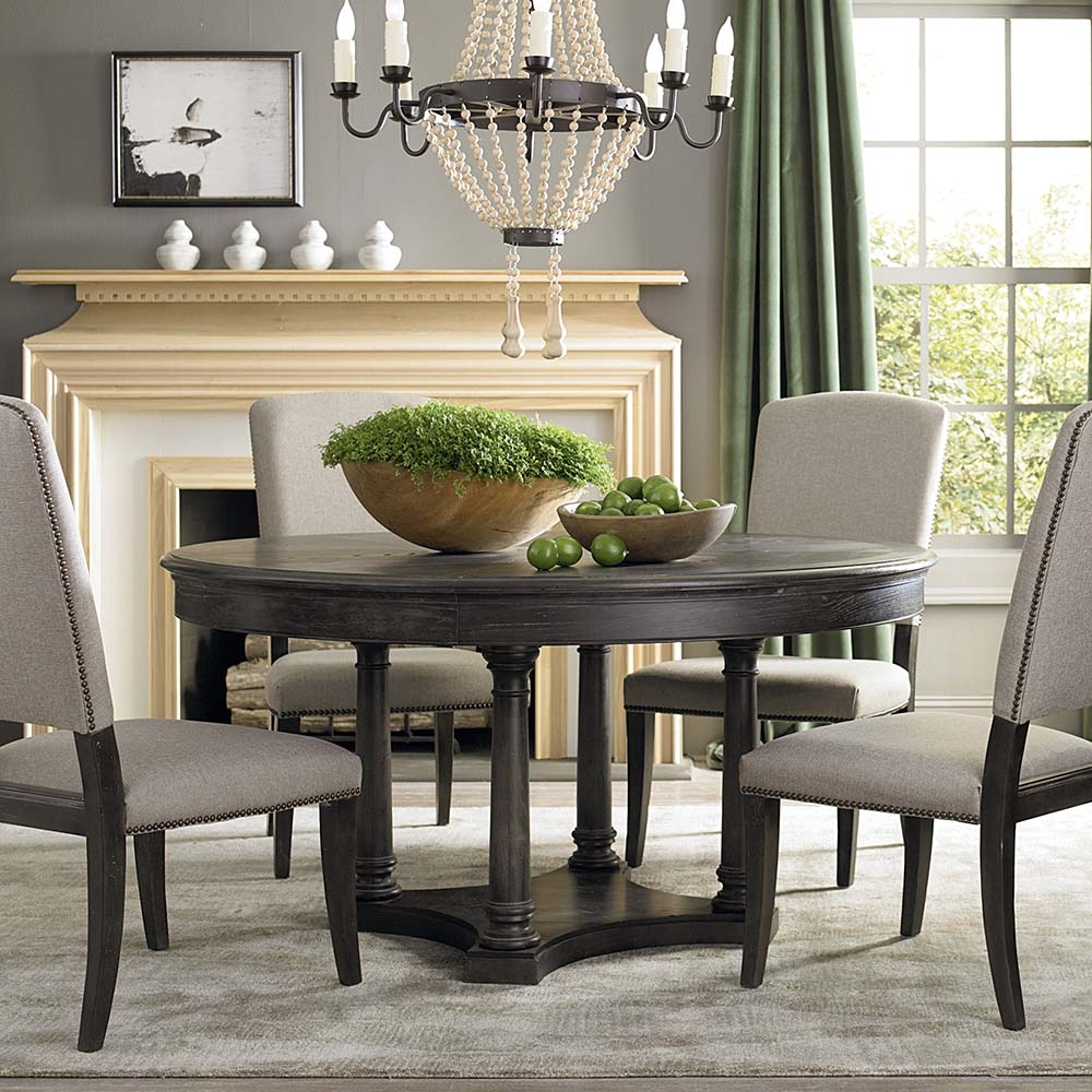 Picture of: ideas small dining room table sets