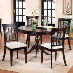 Popular Small Dining Room Table Sets