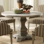 white-42-round-dining-table