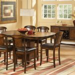 Awesome Pub Dining Table Sets