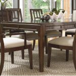 Awesome Thomasville Dining Table