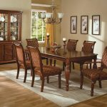 Beautiful Formal Dining Room Tables