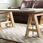 Beauty Adjustable Height Dining Table
