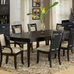 Benches For Dining Room Tables Furniture
