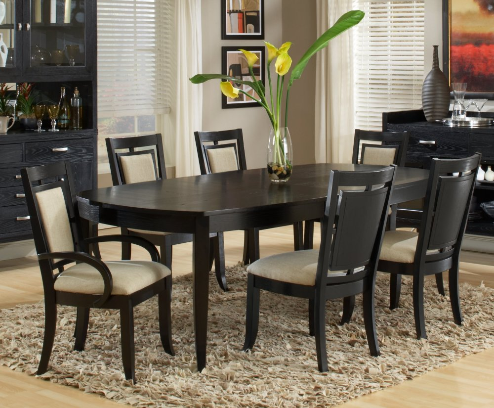 Image of: Benches for Dining Room Tables Furniture