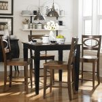 Best Dining Room Table With Leaf