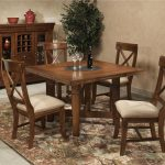 Folding Dining Room Table Leaves