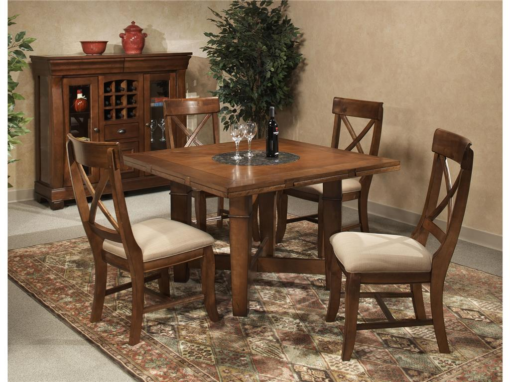 Picture of: folding dining room table leaves