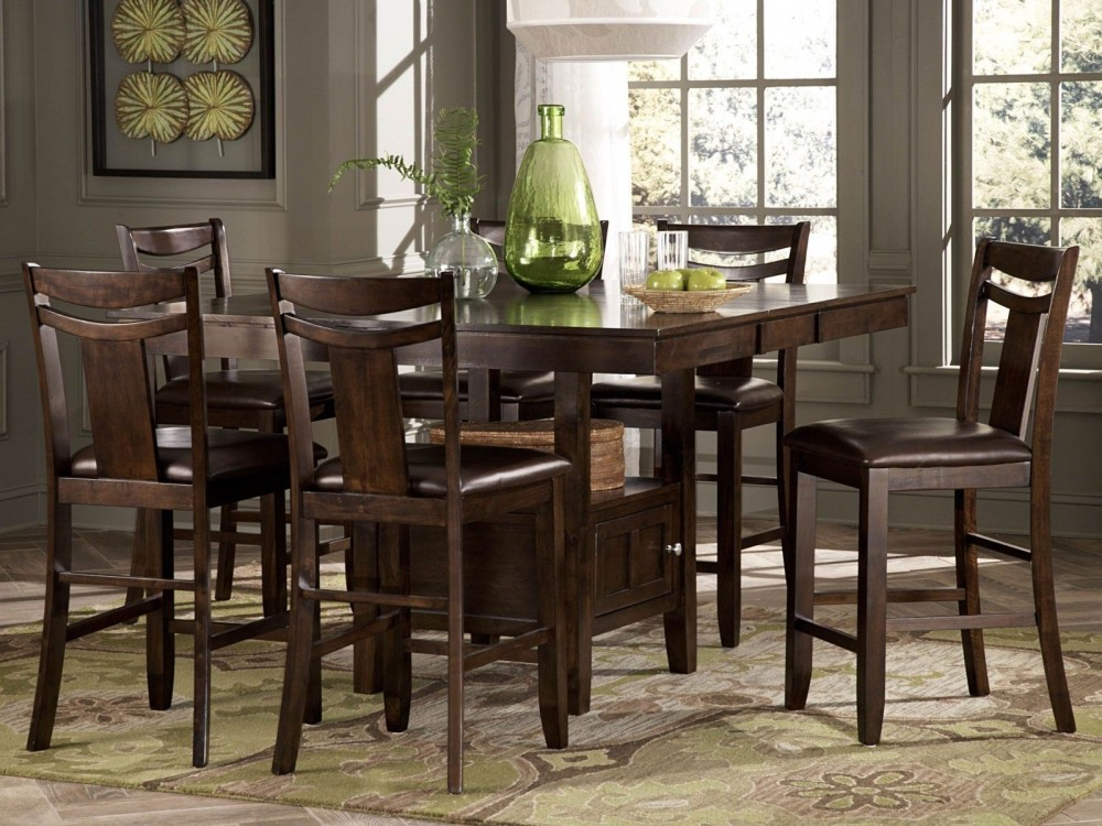 Picture of: Good Pub Dining Table Sets