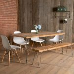 Mid Century Modern Table Images