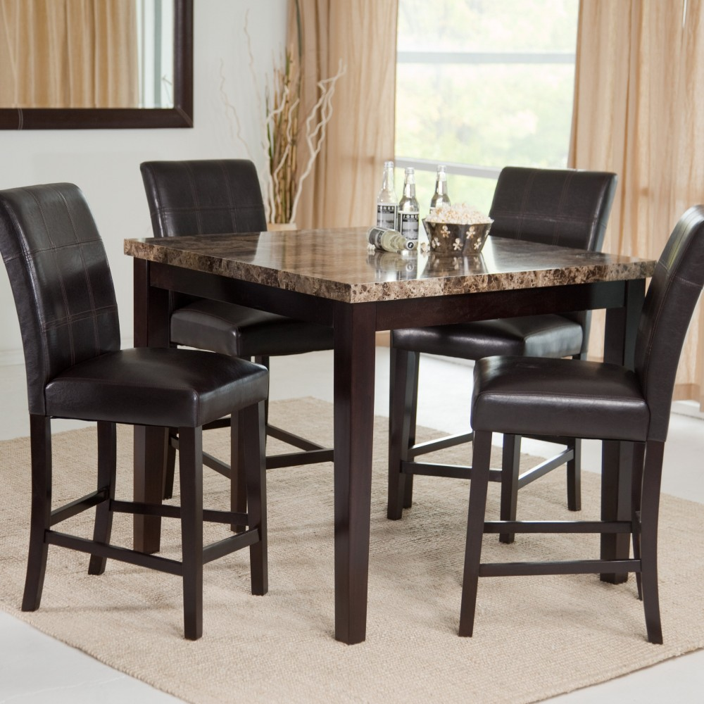 Picture of: New Pub Dining Table Sets