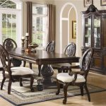 Rooms To Go Dining Tables Benches