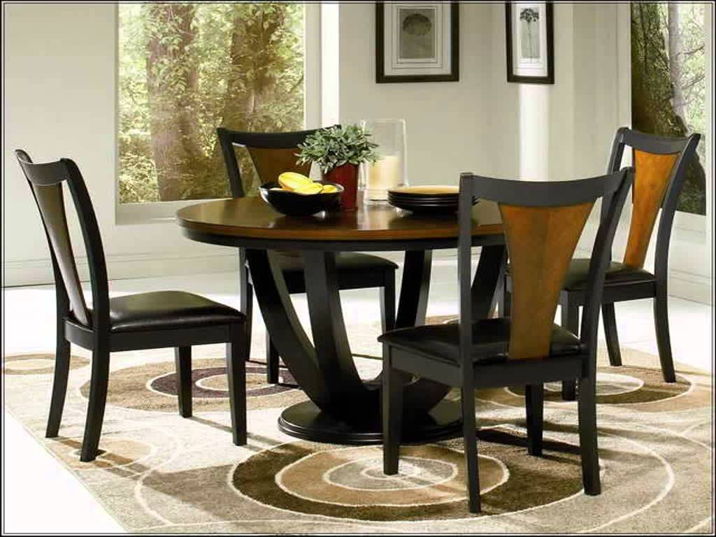 Image of: rooms to go dining tables brand names