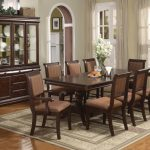 Rooms To Go Dining Tables Rustic