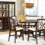 Rooms To Go Dining Tables Set