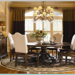 Rooms To Go Dining Tables Target