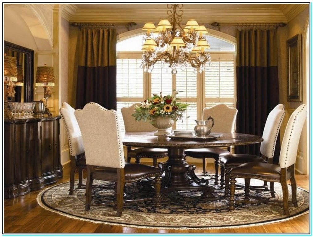 Picture of: rooms to go dining tables target