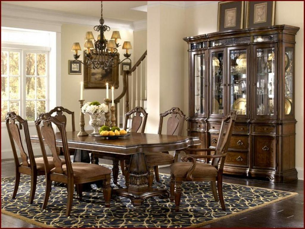 Image of: rooms to go dining tables and chairs for sale