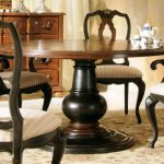 Rooms To Go Dining Tables For Sale