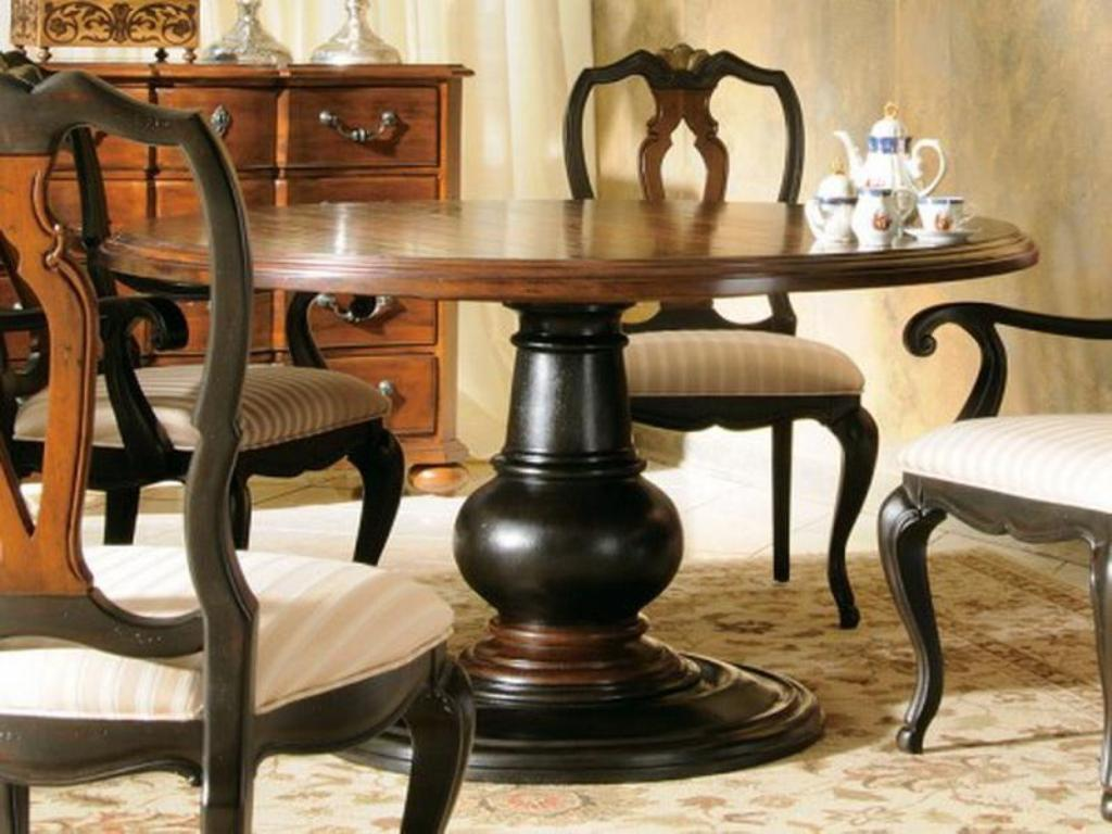 Picture of: rooms to go dining tables for sale