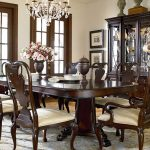Thomasville Dining Table Furniture