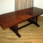 Wonderful Dining Room Table With Leaf