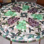 48 Inch Round Table Tablecloth