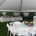 60 Inch Round Tablecloths Wholesale