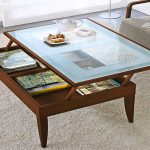 Amazing Tempered Glass Table Top