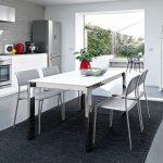 Awesome Calligaris Dining Table