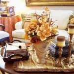 Awesome Coffee Table Decor