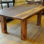 barn-wood-tables-and-benches