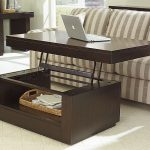 Beautiful Lift Top Coffee Tables
